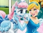 cinderella-and-her-pony53.jpeg