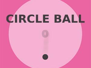 Kreisball