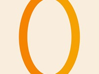círculo online