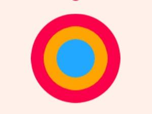 circlez-300.jpg