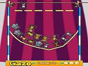 circus-animals33.jpg