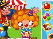 Slacking del circo