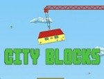 by Blocks