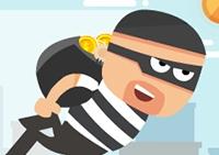 city-theft86.jpg