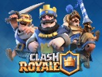 Clash Royale Online