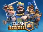 clash-king.jpg