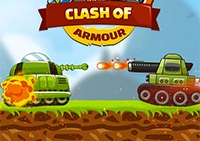 clash-of-armour86.png