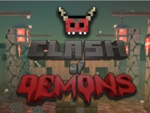 clash-of-demons72.jpg