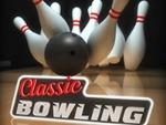 classique Bowling
