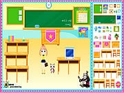 classroom-make-over43.jpg