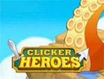 klikkelő Heroes