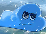 cloud-wars-snow-game.jpg