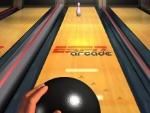 Λέσχη 300 Bowling