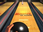 Club de 300 Bowling