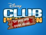 Club Penguin How to Get Away With Murder