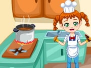 clumsy-chef-laundry39.jpg