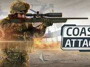 coast-attack42.jpg