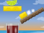cocktail-beach49.jpg