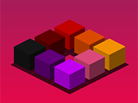 color-cube-game.png