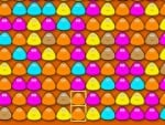 color de Pou