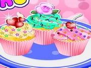 colorful-cupcake6.jpg