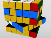 Cubo de color