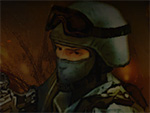 combat3-game.jpg