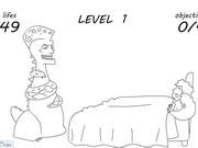 Komik Afet 2