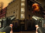 commando-attack13.jpg
