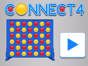 connect-4-onlinejbBj.jpg