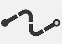 Conectar líneas