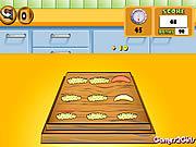 cooking-show:-banana-pancakes91.jpg