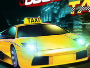 cool-crazy-taxi49.jpg