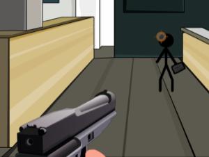 cop-vs-stickmanDvR3.jpg