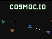 Cosmoc.io en ligne