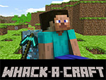 Whack Craft