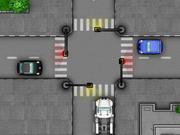 crash-town85.jpg