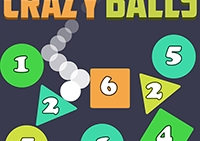 crazy-balls24.png
