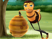 crazy-bee-the-game88.jpg