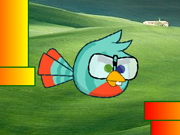 crazy-bird67.jpg