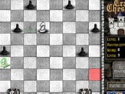 crazy-chess67.jpg