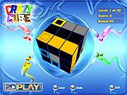 crazy-cube34.jpg