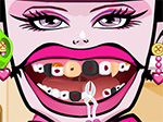 crazy-dentist-game.jpg
