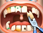 Dentista louco on-line