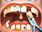 Dentiste en ligne Crazy