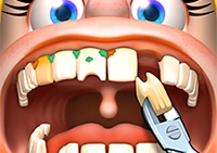 crazy-dentist74.png