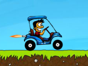 crazy-golf-carto467.jpg
