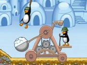 crazy-penguin-catapult97.jpg