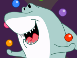 crazy-shark-ballYutU.jpg