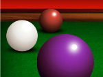 fou Snooker